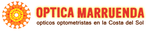 Optica Marruenda